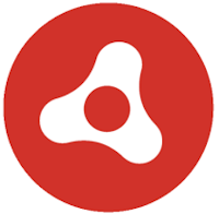 Download  Adobe Air 16.0.0.222 Beta Latest Version