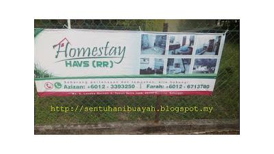 http://sentuhanibuayah.blogspot.my/2015/02/homestay-mampu-milik-dan-selesa-di-havs.html