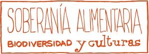 http://www.soberaniaalimentaria.info/