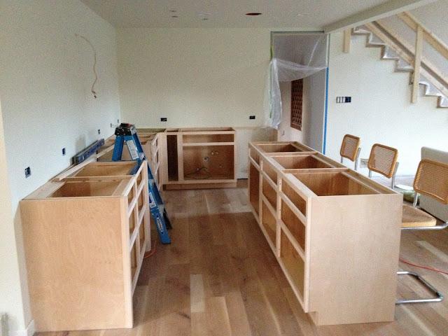 renovation plans