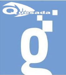 Guadalinfo Quesada
