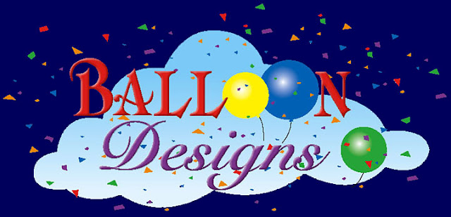 Balloon Designs4