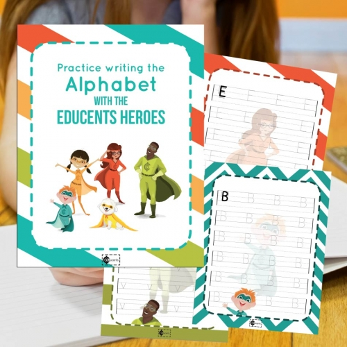 www.educents.com/alphabet-worksheets-with-educents-heroes-deal-deal.html#p5qibkl4
