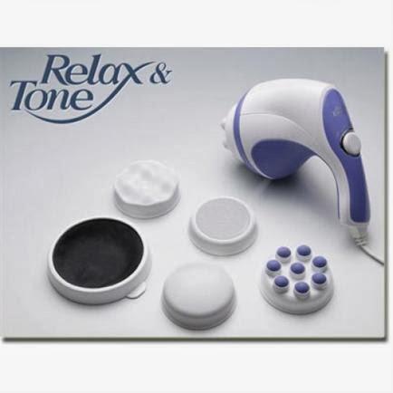جهاز ريلاكس اند تون ,جهاز للتخسيس ,جهاز لتكسير الدهون ,جهاز لخساره الوزن ,جهاز للسيولليت  ,جهاز يدوي للتنحيف ,http://www.sihati.com/2013/10/Relax-and-ton.html                                    لتفتيت الدهون