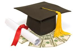 Higher Education - The Final stage of Education