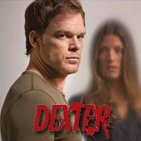 Dexter: teaser tráiler de la octava temporada
