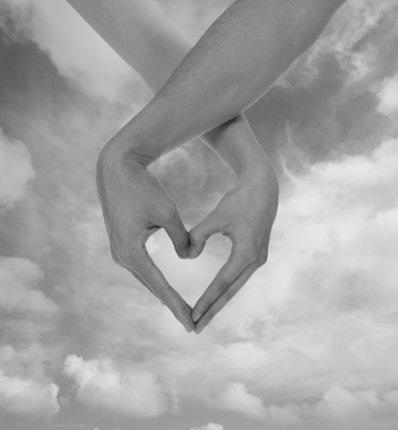 amor a la distancia. quotas de amor