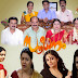 Watch Asianet Serial Sthreedhanam on 31st October 2014