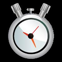 Auto Redirect Dengan Timer