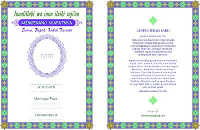 Search Results Kumpulan Cover Yasin Vormat Cdr - Wedding Photo