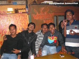 Nan Mudo Balaipandan