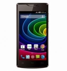 Flifpkart : Buy Micromax Bolt D320 Mobile Rs. 3,420 only – Buytoearn