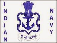 Indian Navy Jobs 2014 for 289 Apprentice post