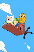Adventure time iphone,android wallpaper