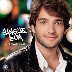 Download – CD Trilha Sonora: Sangue Bom – Internacional