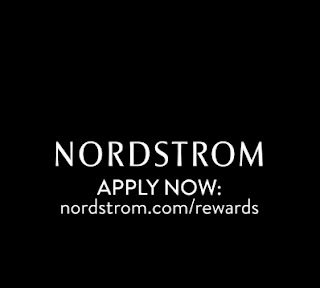 Nordstrom credit and Nordstrom debit card holders have access to the ...