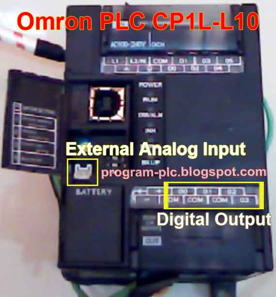 plc input wiring diagram with Battery Level Indicator Using Plc With on Understanding Siemens Plc S7200 Xp moreover What Is Plc Programmable Logic Controller Industrial Control besides 6es7321 1bl00 0aa0 together with Plc Programming For Industrial Automation Kevin Collins together with Npn Wiring Diagram Get Free Image About.