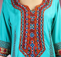 pakistan clothing, pakistani dresses, pakistani fashion