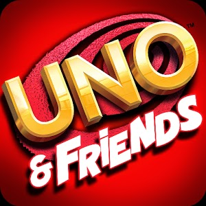 how to get unlimited coins in uno