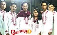 Assalamualaikum - Gamma 1