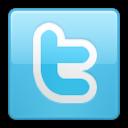 Exitland в Twitter