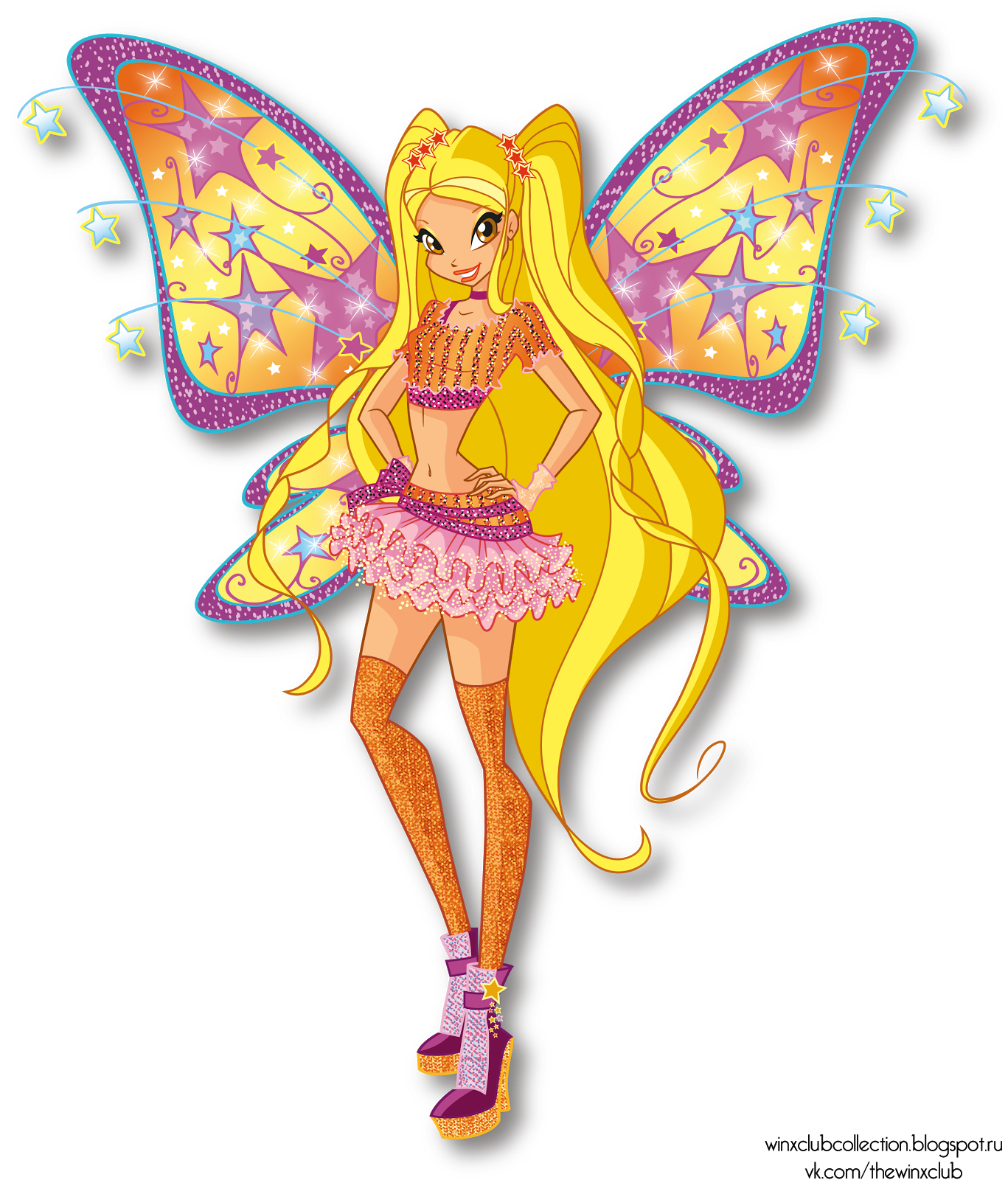 1367 x 1600 png 1588kB, Winx club believix stella Colouring Pages
