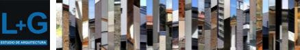 L+G Arquitectura