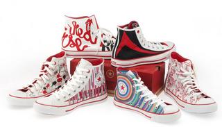 hedzacom+converse+modelleri+%2850%29 Converse Ayakkabı Modelleri