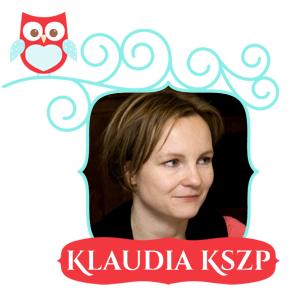 Klaudia Kszp - Rosy Owl DT