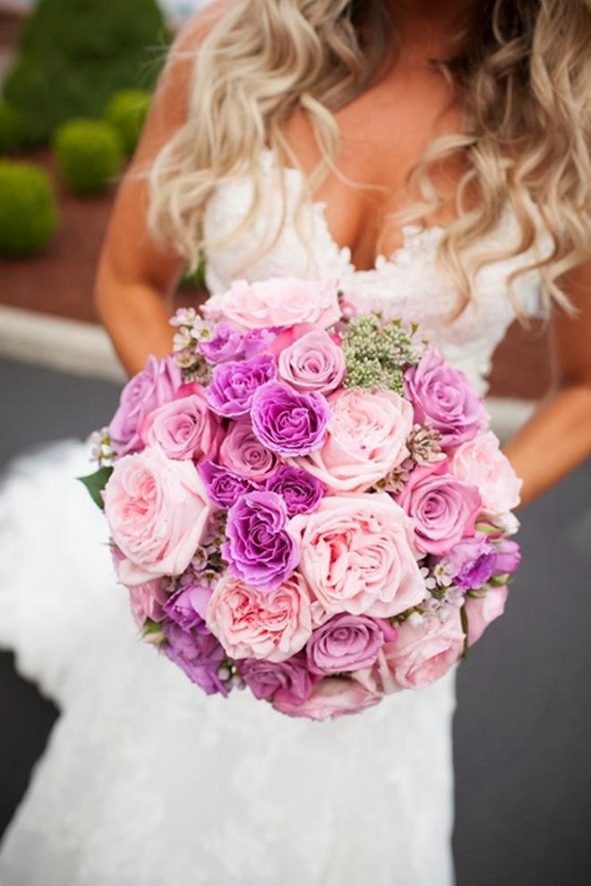 Wedding ideas  - Page 2 Wedding-bouquet-20a