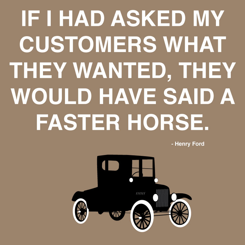 Ford Quote Simple Bytes 10 Henry Ford Quotes