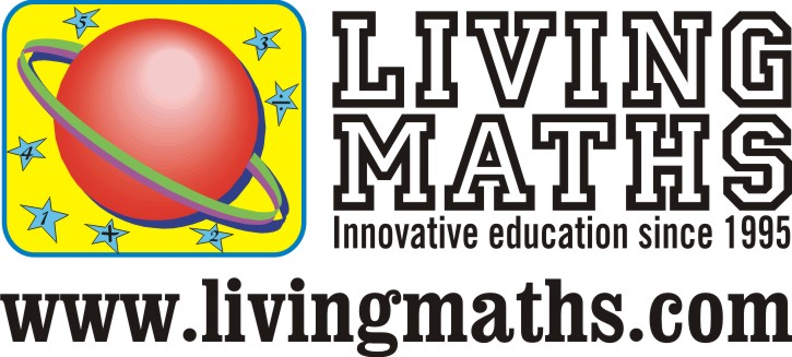 Living Maths