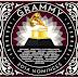 GRAMMY 2014 NOMINEES, EL ÁLBUM, MUY PRONTO!!!