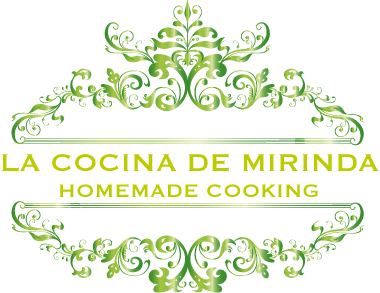 La Cocina de Mirinda