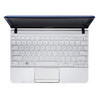 Samsung NC110-A02