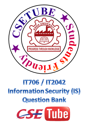 "security and counterterrorism question bank Question of strategy in counter-terrorism: ""turkish case""  in the aftermath of  its military defeat by turkish security forces in 1990s, the pkk  in this paper."