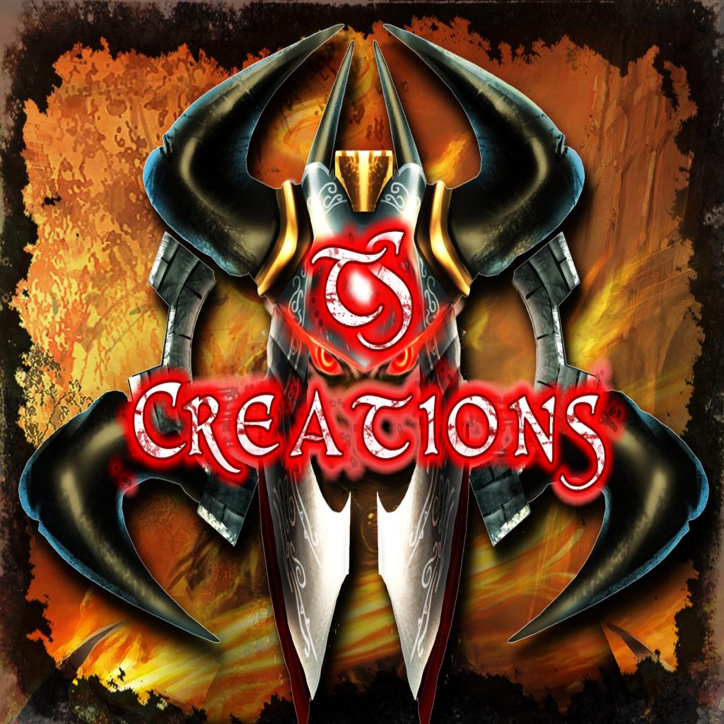TS-Creations