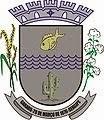 Gararu - Sergipe