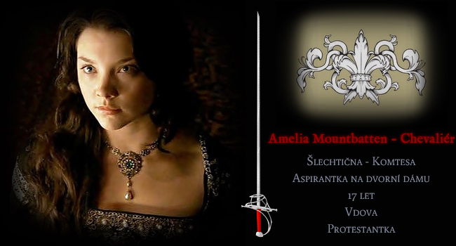 http://the-musketeers-rpg.blogspot.com/2015/09/amelia-mountbatten.html