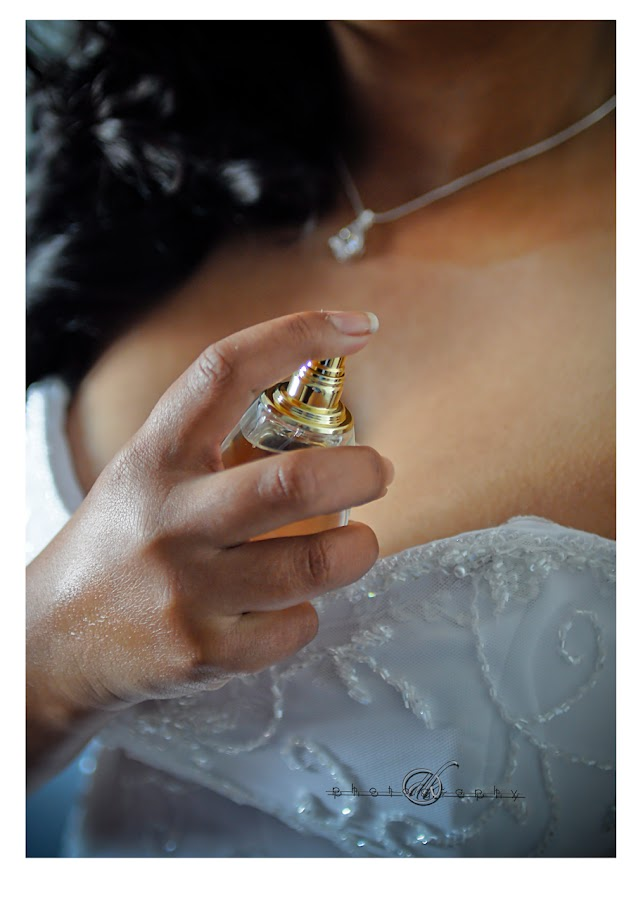 DK Photography 30 Marchelle & Thato's Wedding in Suikerbossie Part I  Cape Town Wedding photographer