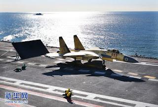 J-15_Liaoning_10.jpg