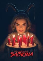 Las escalofriantes aventuras de Sabrina Temporada 1