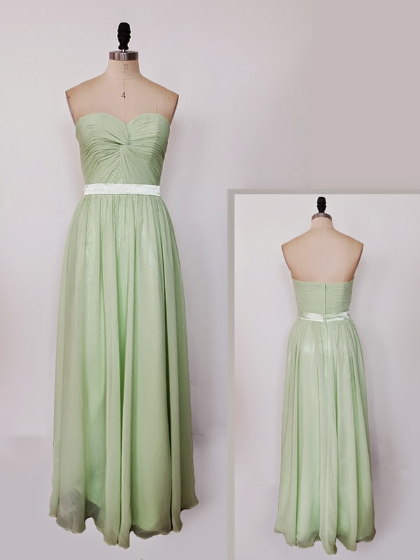 http://www.victoriasdress.co.uk/sheath-column-sweetheart-sleeveless-chiffon-prom-dresses-with-ruffles-ainfg036.html