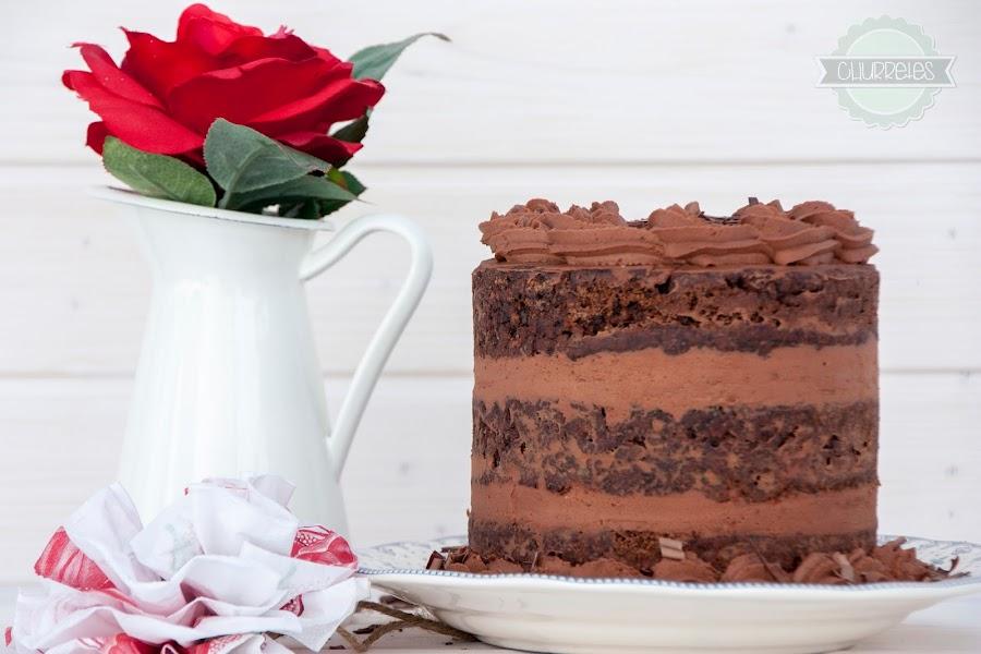 Las 11 tartas norteamericanas mas espectaculares y deliciosas. ¿Te lo vas a perder?