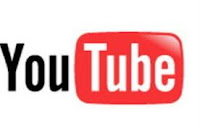 Cara Cepat Download Video Youtube