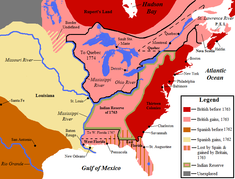 a survey of america in the middle of the 18th century In the 18th century, the family was an extended family, where grandparents lived with their children and grandchildren families in the 18th century were large.
