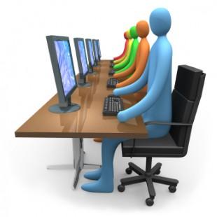 Dasar-Dasar Administrasi dan Manajemen
