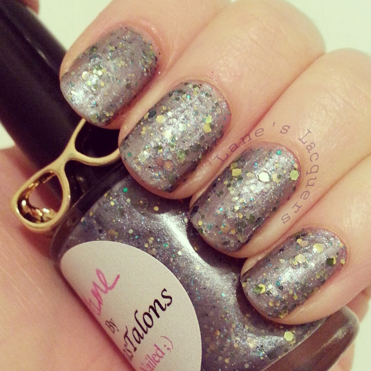 taras-talons-indie-polish-neptune-nails-gold-spectacles-ring