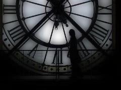 """<img src=""""Seu tempo.jpg"""" alt=""""Seu tempo"""">"""