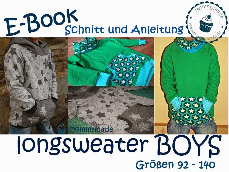 http://de.dawanda.com/product/73132559-EBook-longsweater-BOYS-longshirt-Hoodie-sweatshirt